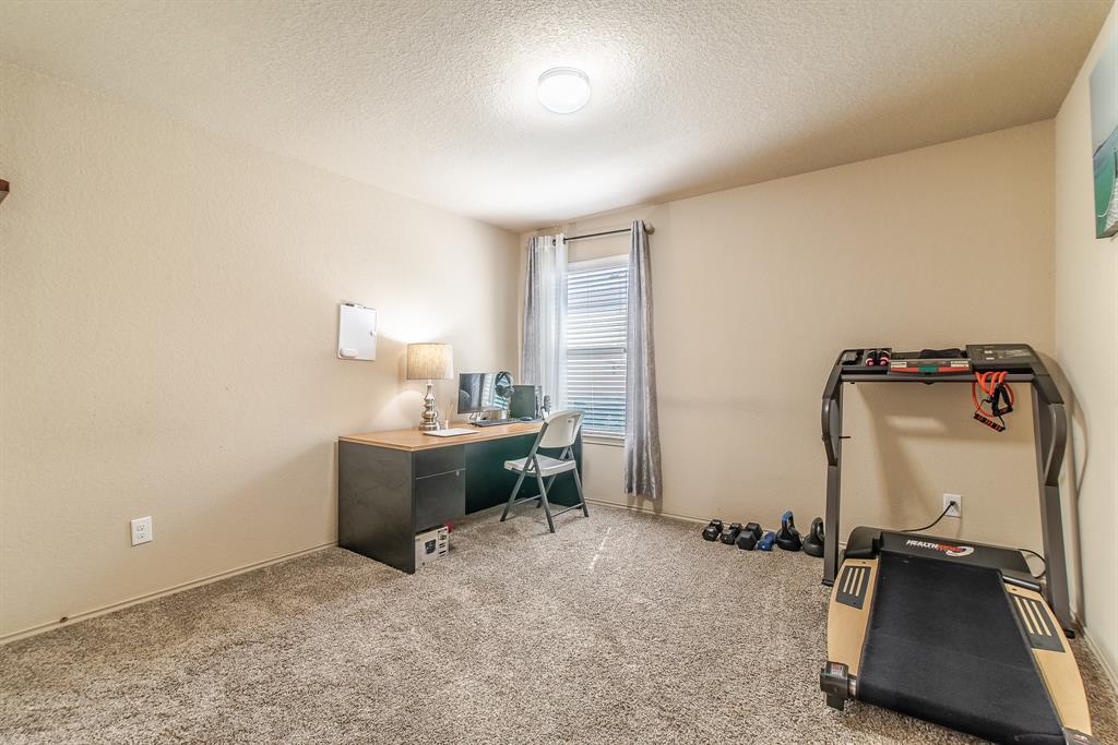 Pending | 20231 Louetta Reach  Drive Spring, TX 77388 16