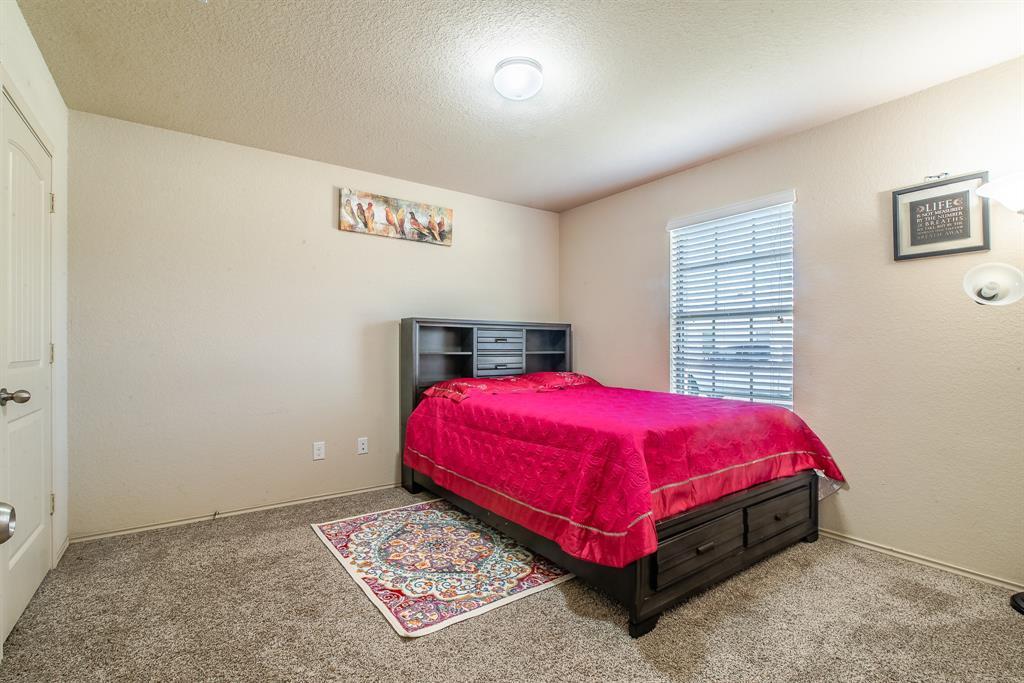 Pending | 20231 Louetta Reach  Drive Spring, TX 77388 20