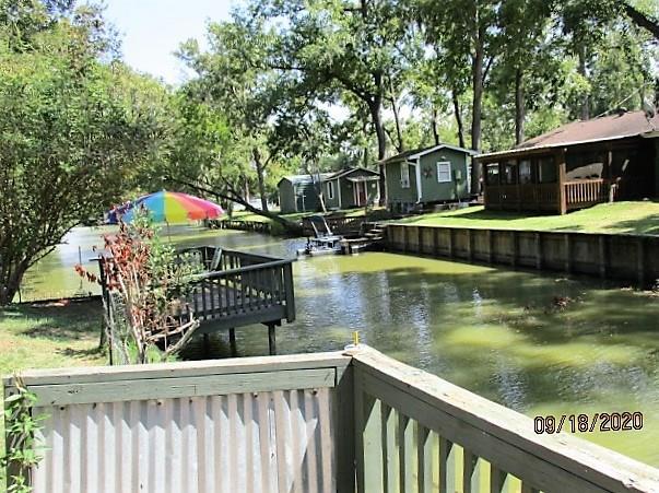 Off Market   216 Hackberry Lane Livingston, Texas 77351 0