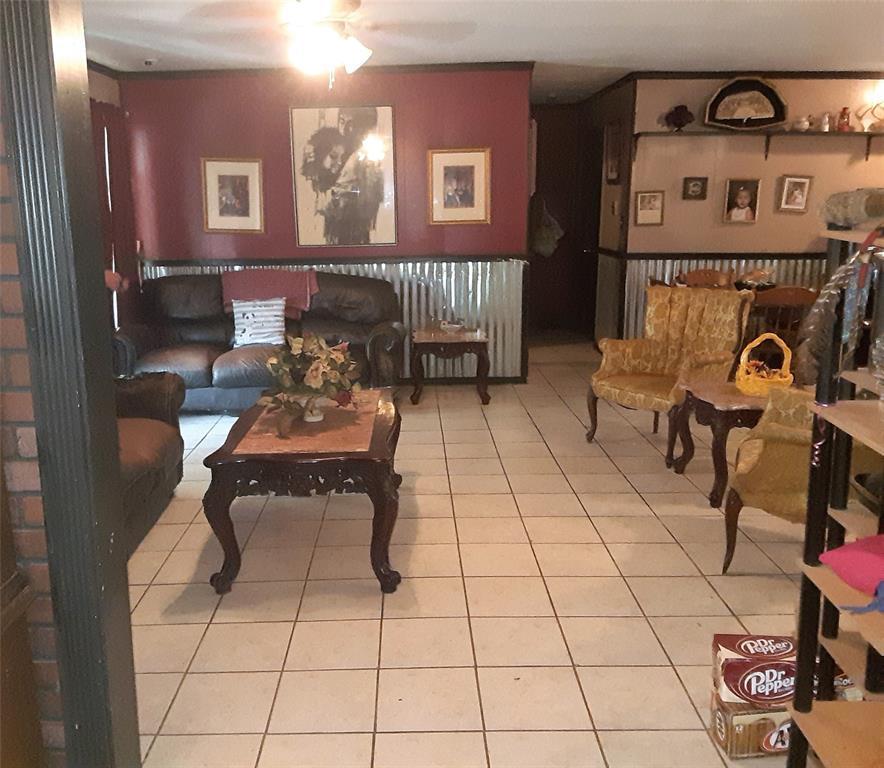 Off Market   216 Hackberry Lane Livingston, Texas 77351 1
