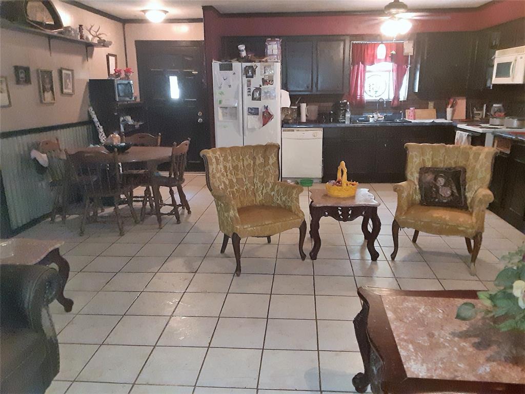 Off Market   216 Hackberry Lane Livingston, Texas 77351 2