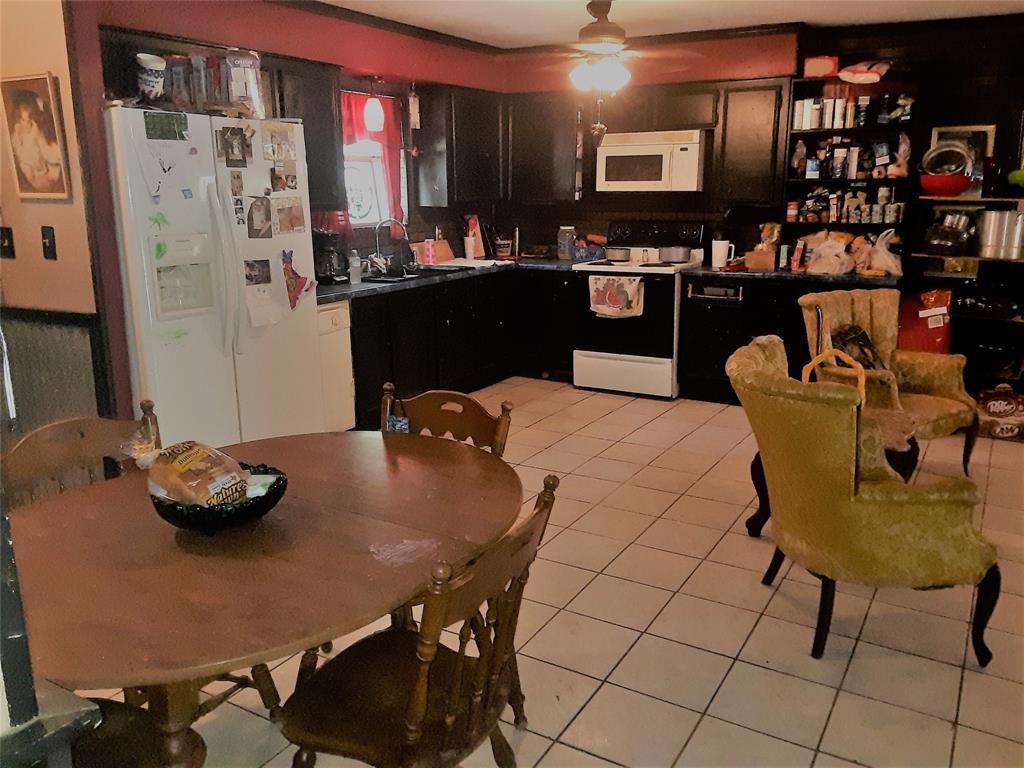 Off Market   216 Hackberry Lane Livingston, Texas 77351 3