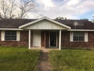 Pending   2401 Leaman  Avenue Rosenberg, TX 77471 2