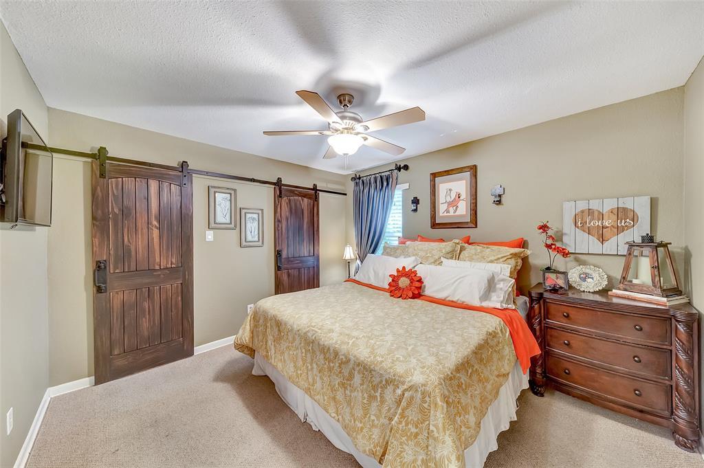 Pending | 3105 Bigham  Boulevard Fort Worth, TX 76116 4