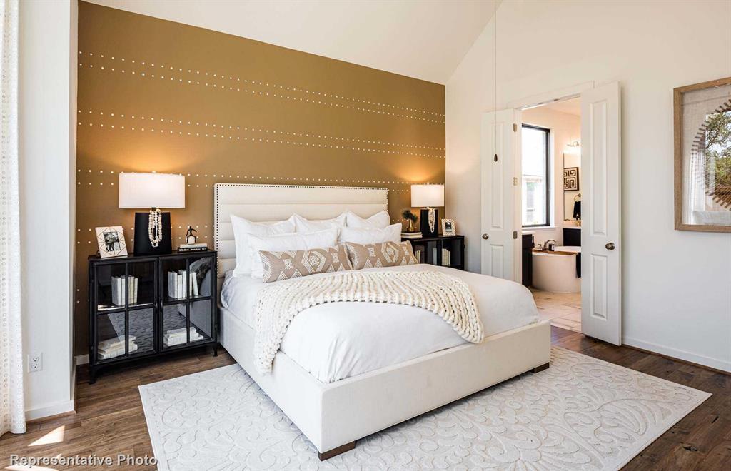 Sold Property | 1616 Viridian Park  Lane Arlington, TX 76005 11