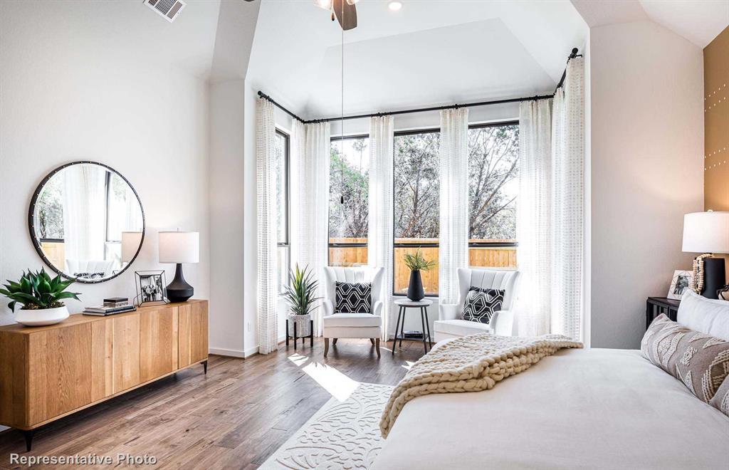 Sold Property | 1616 Viridian Park  Lane Arlington, TX 76005 12