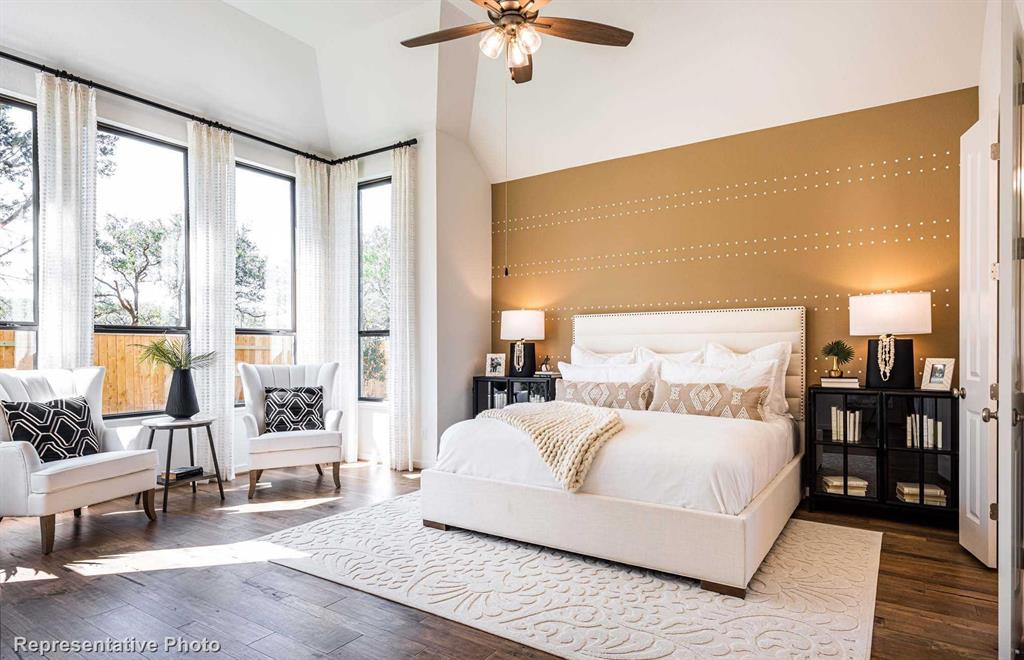 Sold Property | 1616 Viridian Park  Lane Arlington, TX 76005 13