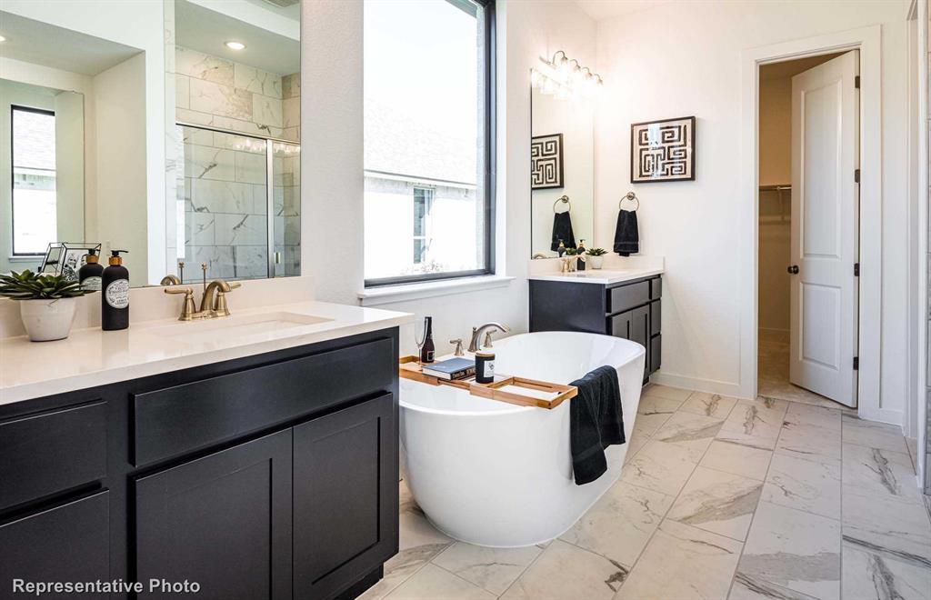 Sold Property | 1616 Viridian Park  Lane Arlington, TX 76005 14