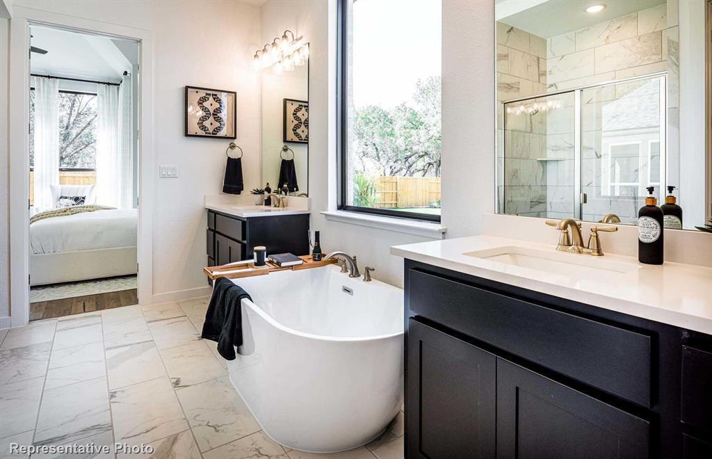 Sold Property | 1616 Viridian Park  Lane Arlington, TX 76005 15