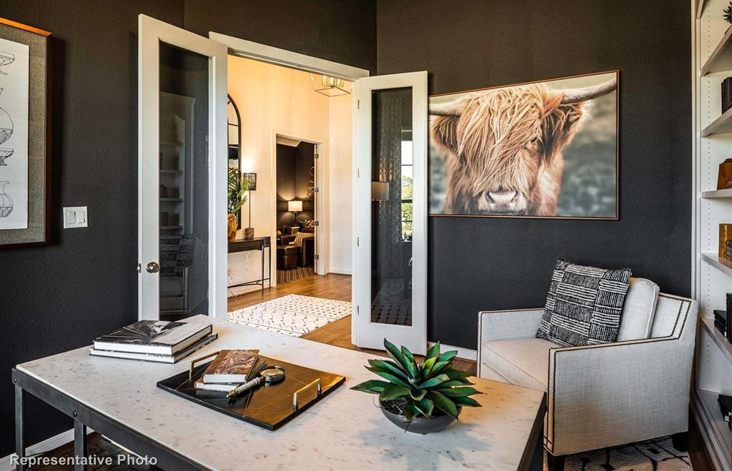 Sold Property | 1616 Viridian Park  Lane Arlington, TX 76005 18