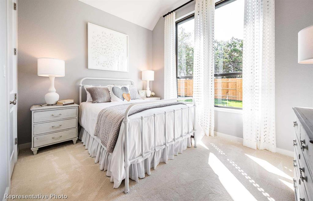Sold Property | 1616 Viridian Park  Lane Arlington, TX 76005 19