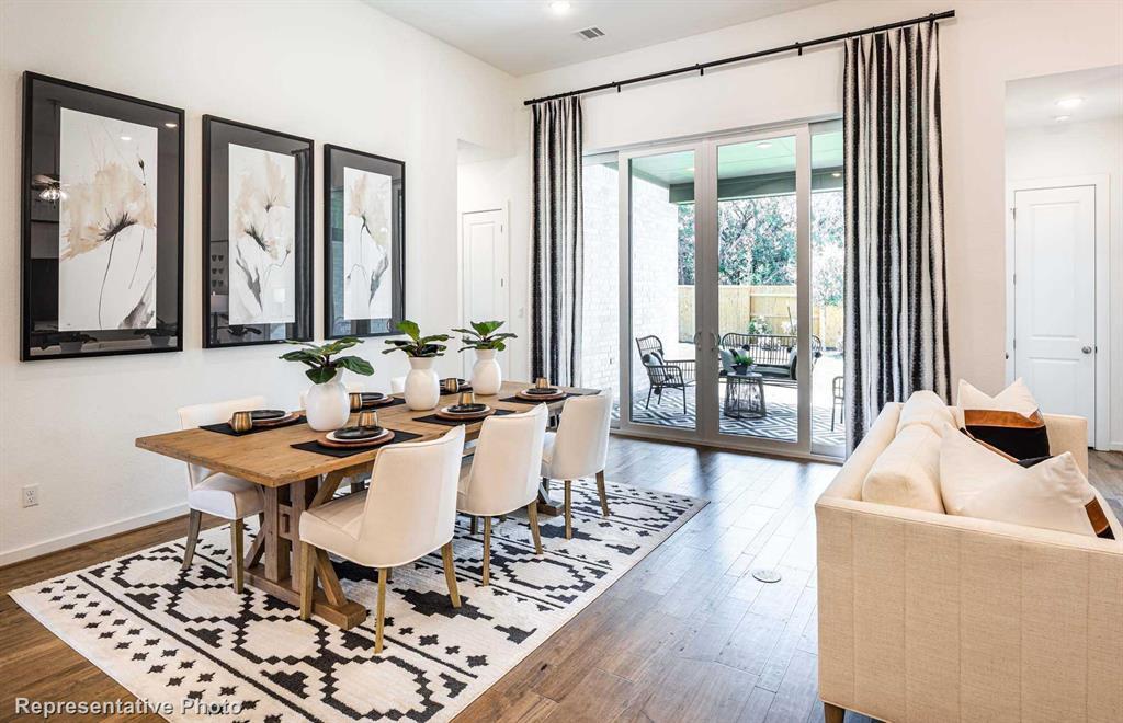 Sold Property | 1616 Viridian Park  Lane Arlington, TX 76005 23