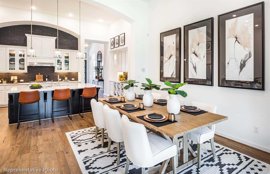 Sold Property | 1616 Viridian Park  Lane Arlington, TX 76005 24