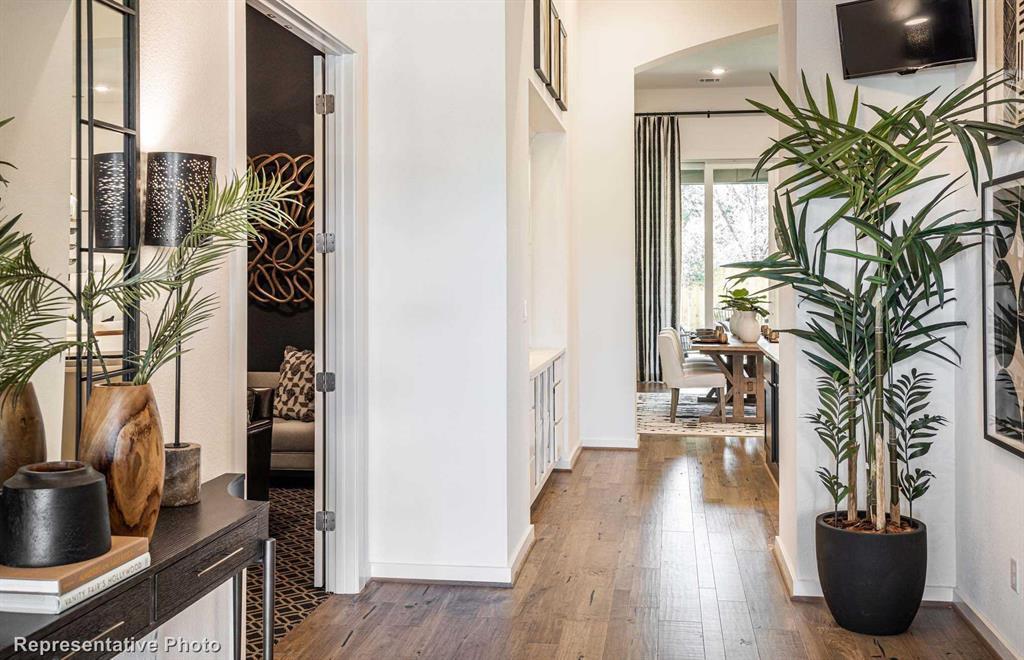 Sold Property | 1616 Viridian Park  Lane Arlington, TX 76005 26