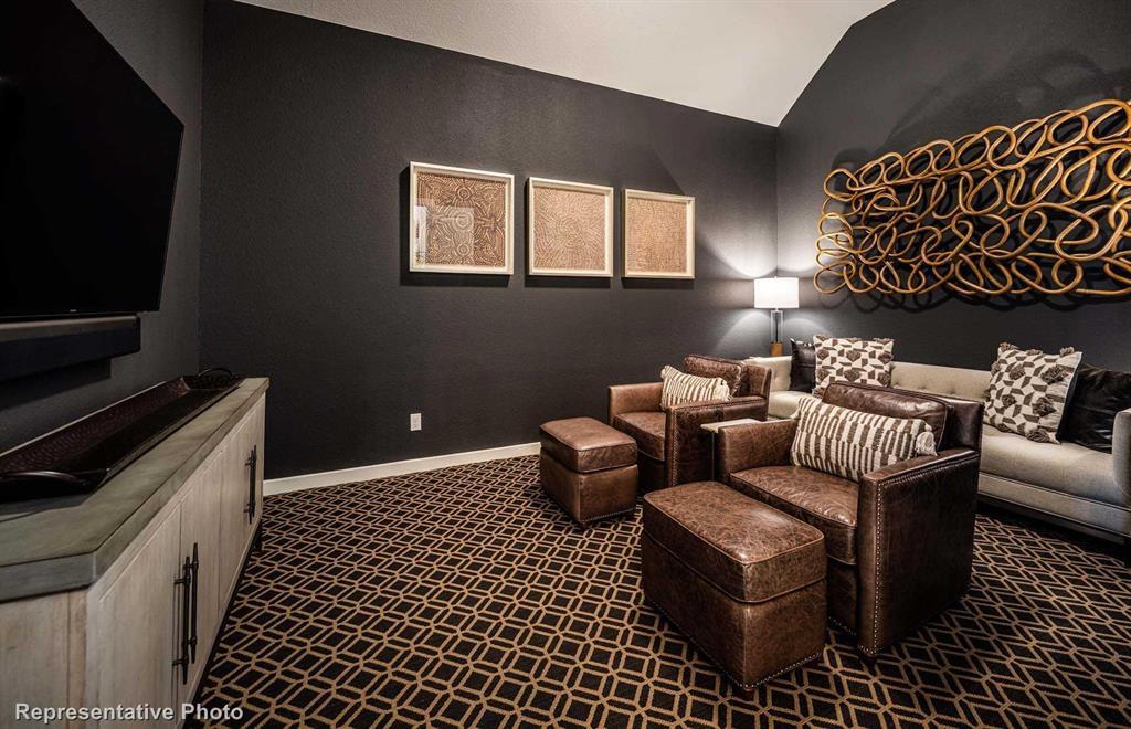 Sold Property | 1616 Viridian Park  Lane Arlington, TX 76005 27