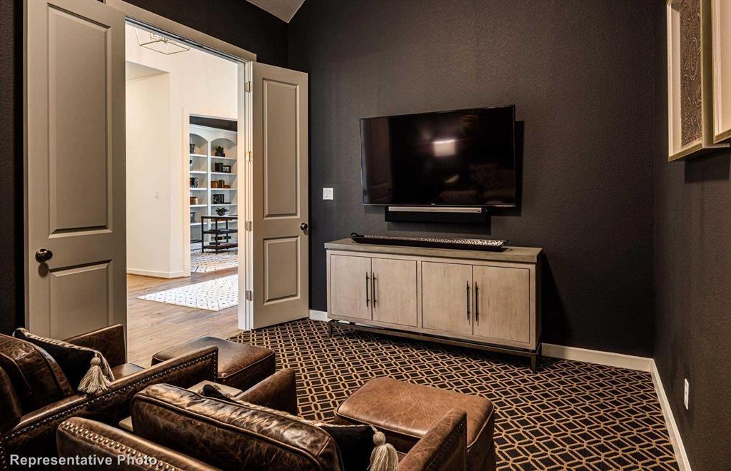Sold Property | 1616 Viridian Park  Lane Arlington, TX 76005 28