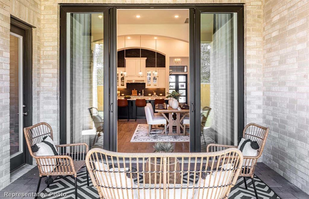 Sold Property | 1616 Viridian Park  Lane Arlington, TX 76005 29