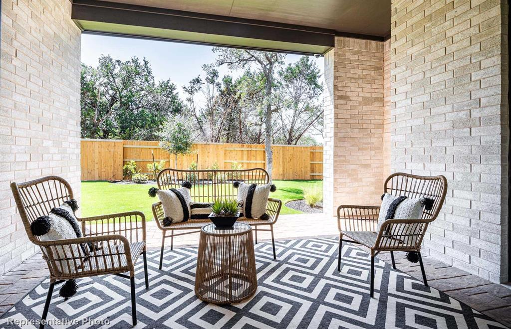 Sold Property | 1616 Viridian Park  Lane Arlington, TX 76005 30