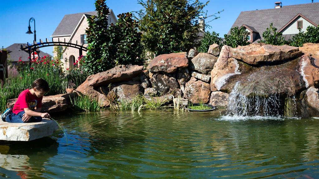Sold Property | 1616 Viridian Park  Lane Arlington, TX 76005 35