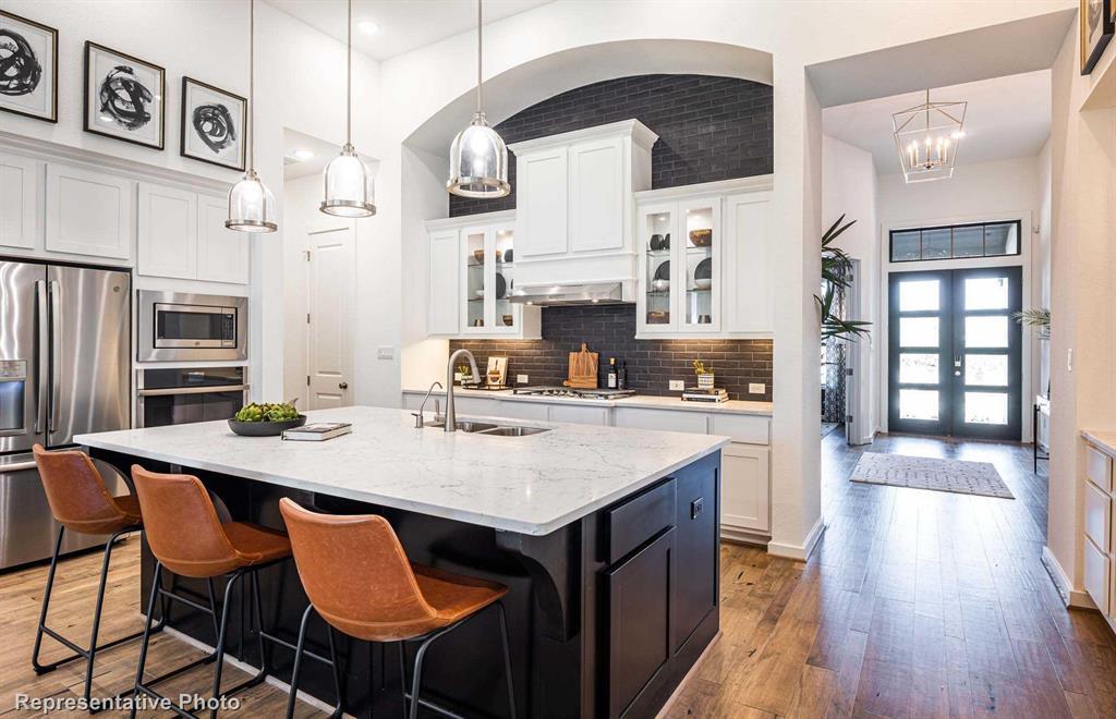 Sold Property | 1616 Viridian Park  Lane Arlington, TX 76005 5
