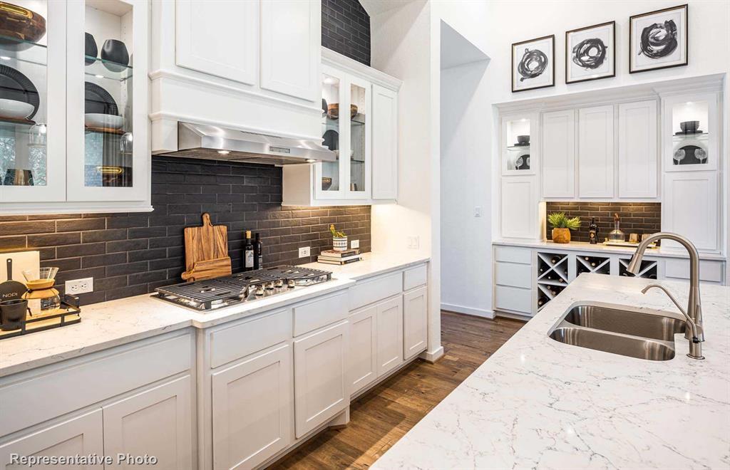 Sold Property | 1616 Viridian Park  Lane Arlington, TX 76005 7
