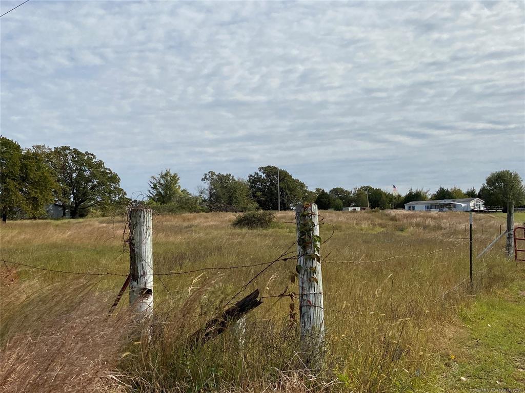 Active | 14826 State Highway 113 Highway McAlester, OK 74501 31