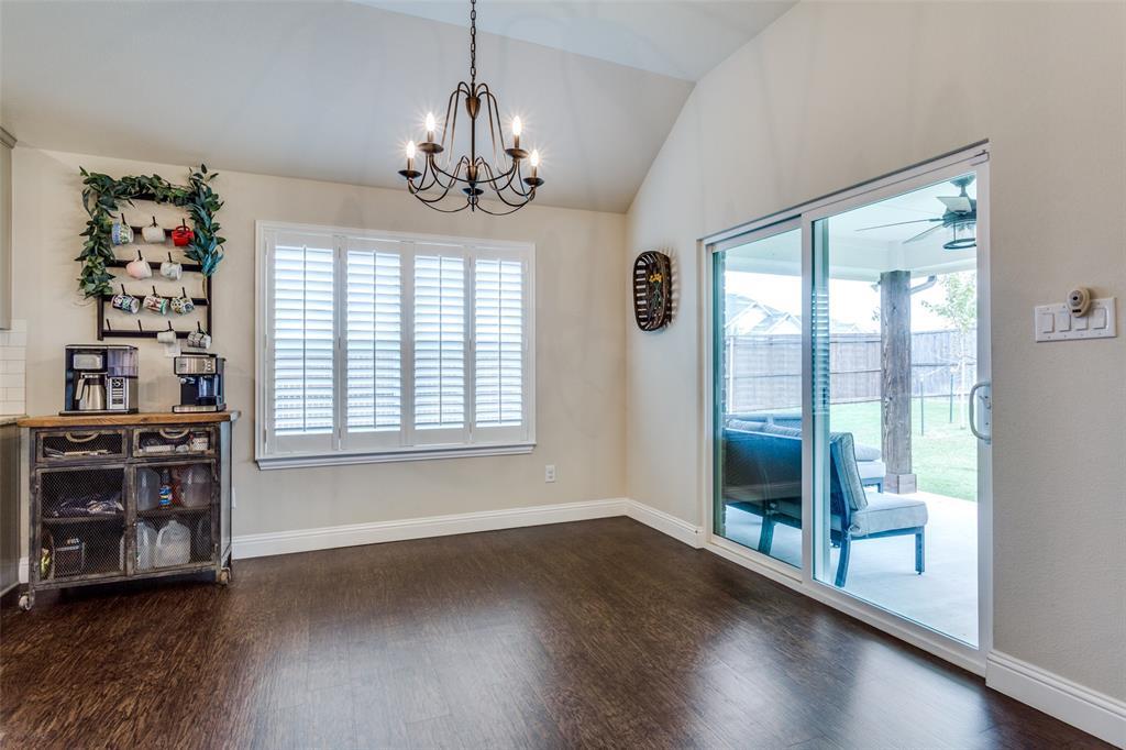 Sold Property | 4021 Kensington Drive Sanger, Texas 76266 11