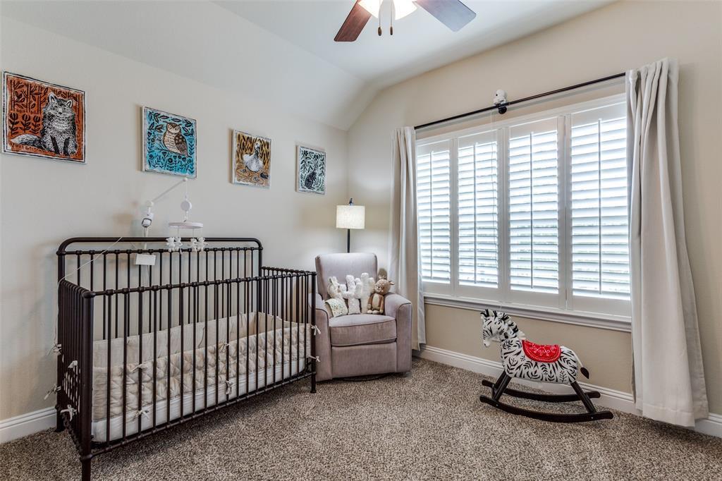 Sold Property | 4021 Kensington Drive Sanger, Texas 76266 18