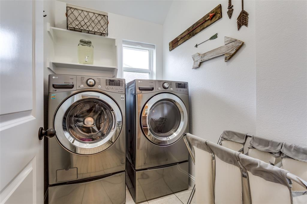 Sold Property | 4021 Kensington Drive Sanger, Texas 76266 21
