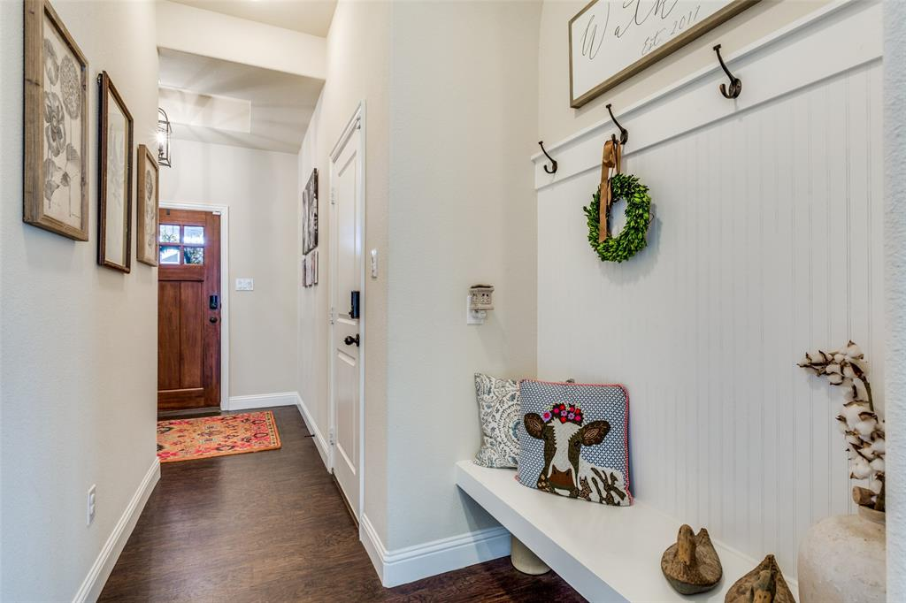 Sold Property | 4021 Kensington Drive Sanger, Texas 76266 5