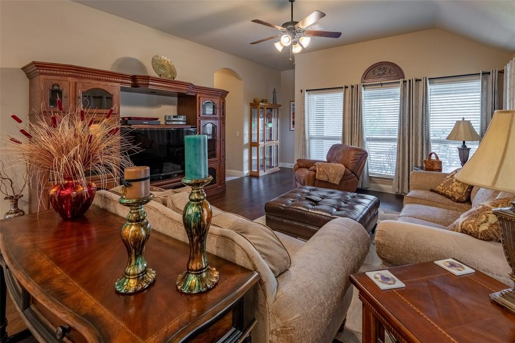 Sold Property | 4244 Old Timber  Lane Fort Worth, TX 76036 13