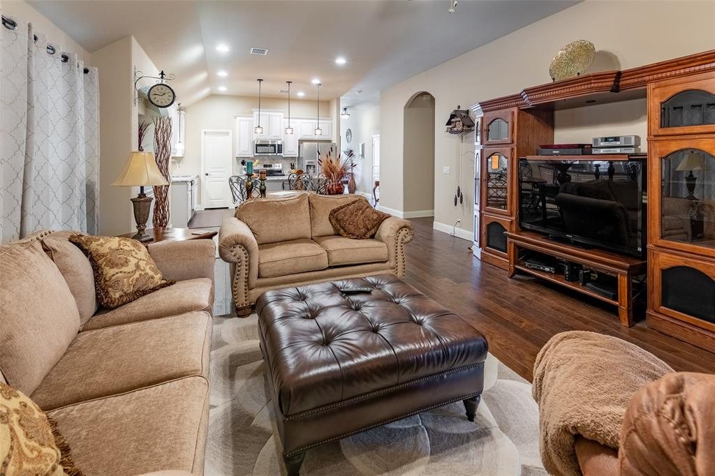Sold Property | 4244 Old Timber  Lane Fort Worth, TX 76036 14