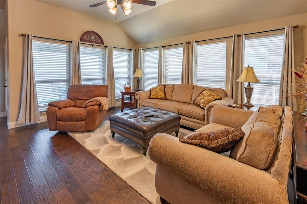 Sold Property | 4244 Old Timber  Lane Fort Worth, TX 76036 15
