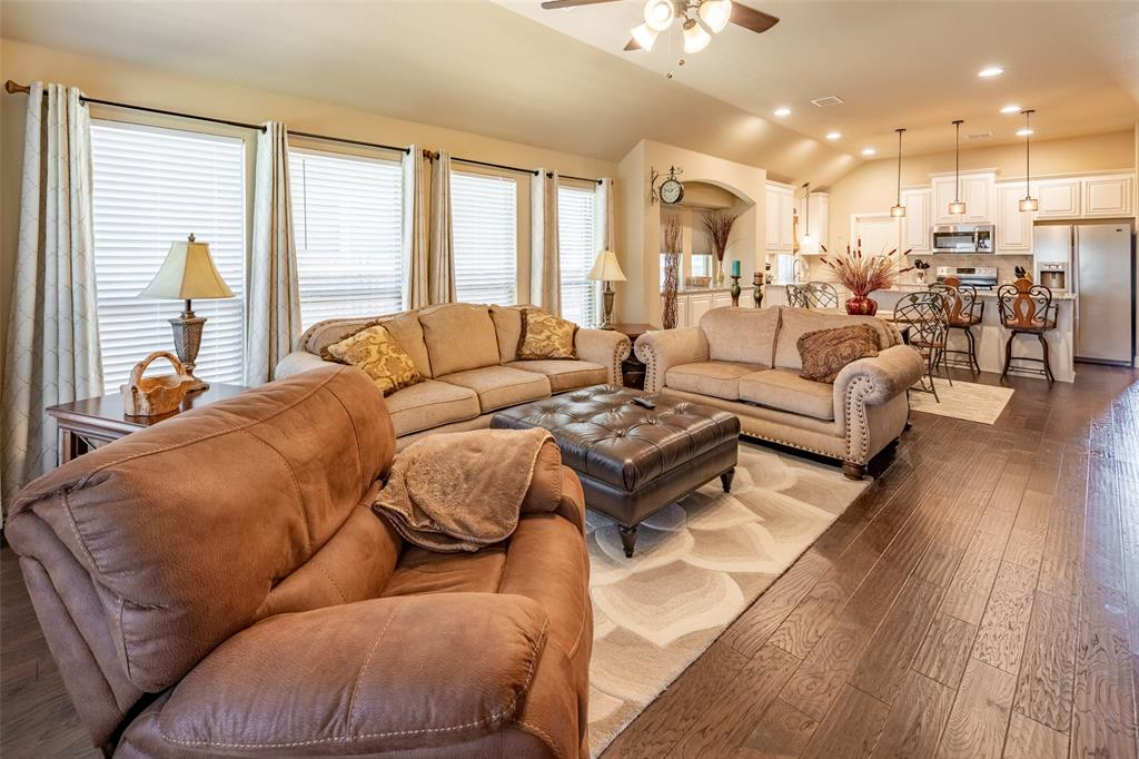 Pending | 4244 Old Timber  Lane Fort Worth, TX 76036 16
