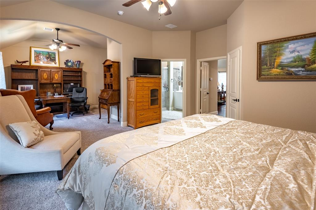 Sold Property | 4244 Old Timber  Lane Fort Worth, TX 76036 26