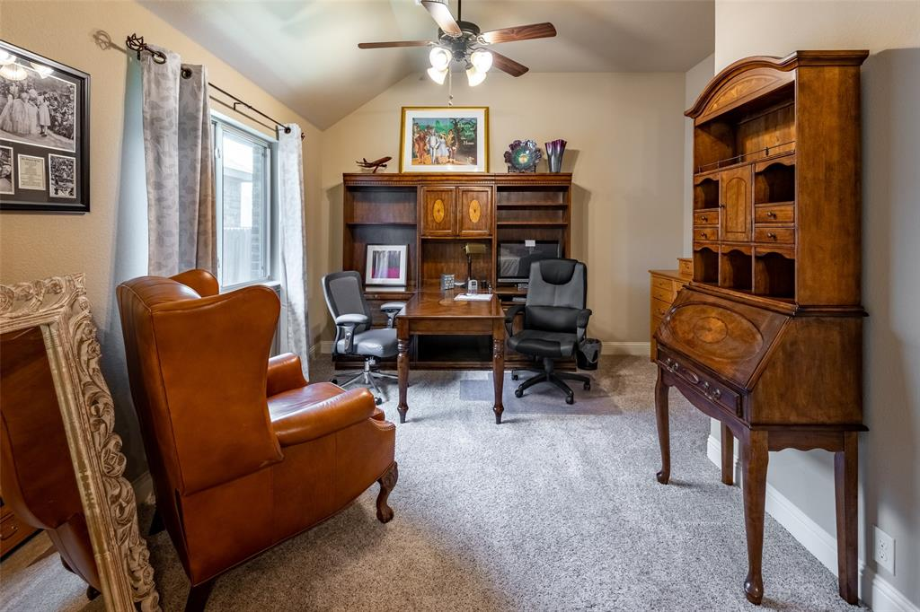 Sold Property | 4244 Old Timber  Lane Fort Worth, TX 76036 27