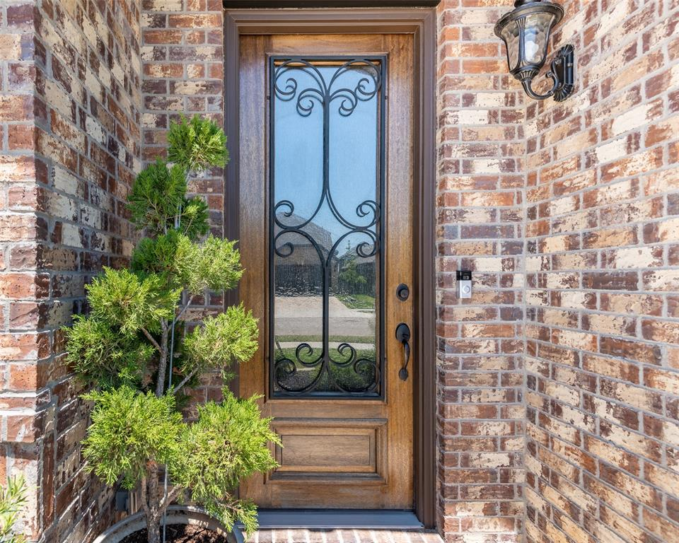 Pending | 4244 Old Timber  Lane Fort Worth, TX 76036 4
