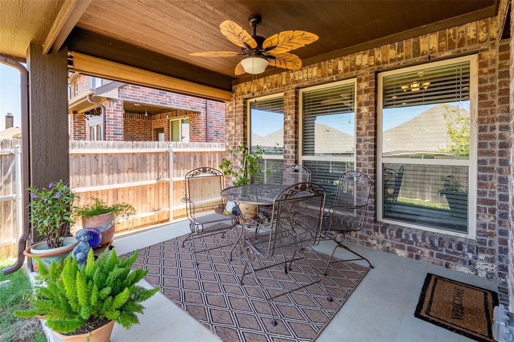 Sold Property | 4244 Old Timber  Lane Fort Worth, TX 76036 33