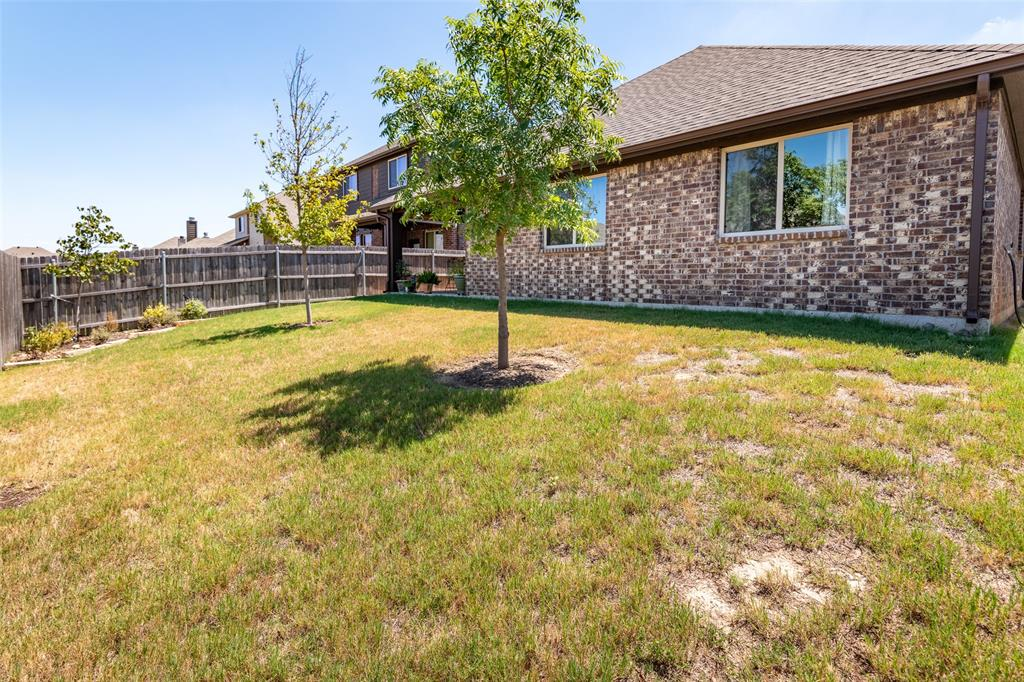 Sold Property | 4244 Old Timber  Lane Fort Worth, TX 76036 36