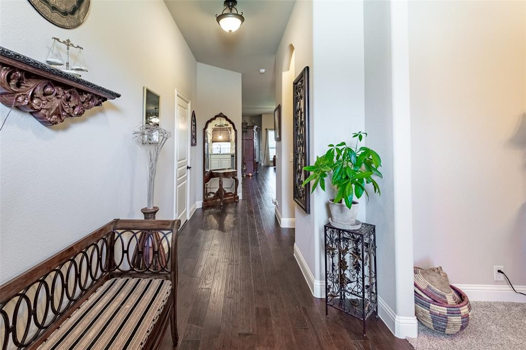Pending | 4244 Old Timber  Lane Fort Worth, TX 76036 5