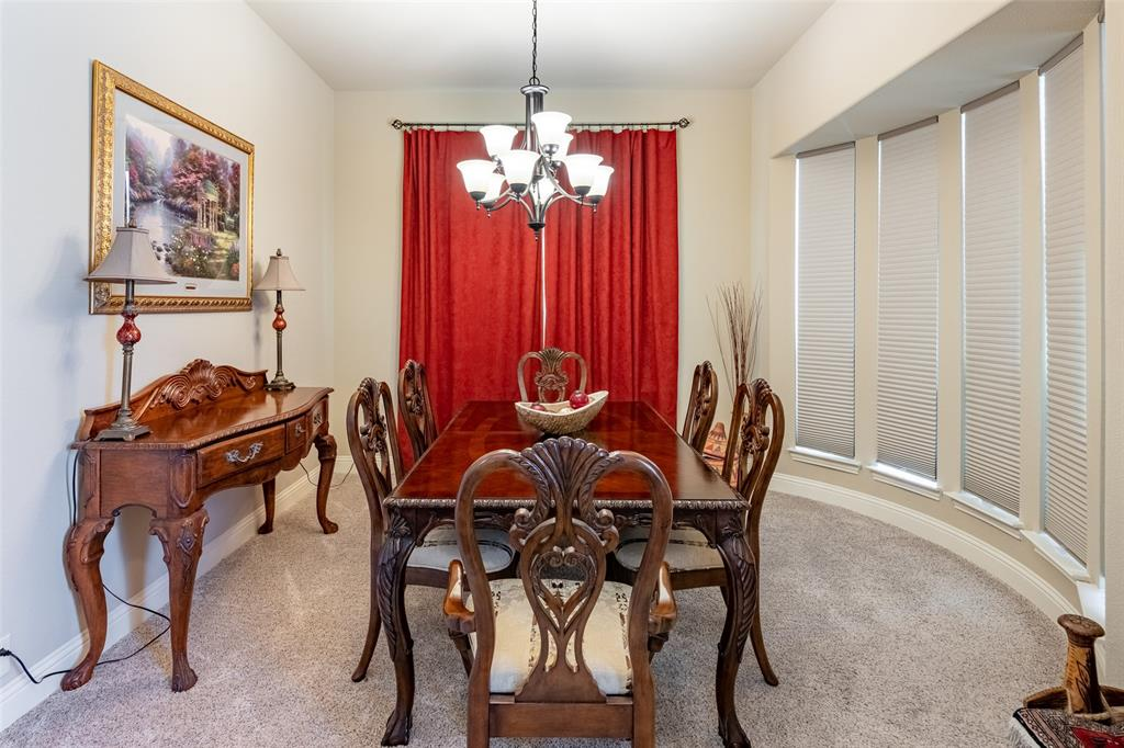 Sold Property | 4244 Old Timber  Lane Fort Worth, TX 76036 6
