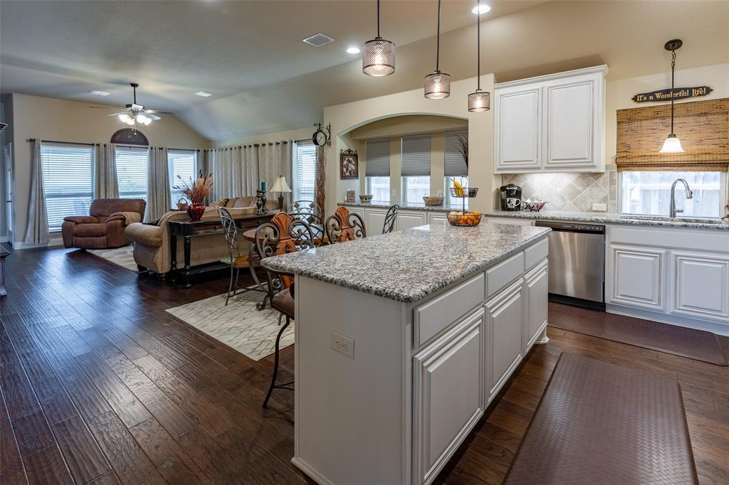 Sold Property | 4244 Old Timber  Lane Fort Worth, TX 76036 8