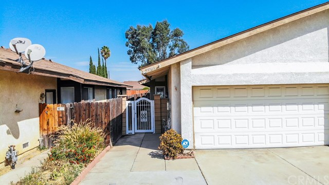 Closed | 23766 Betts Place Moreno Valley, CA 92553 0
