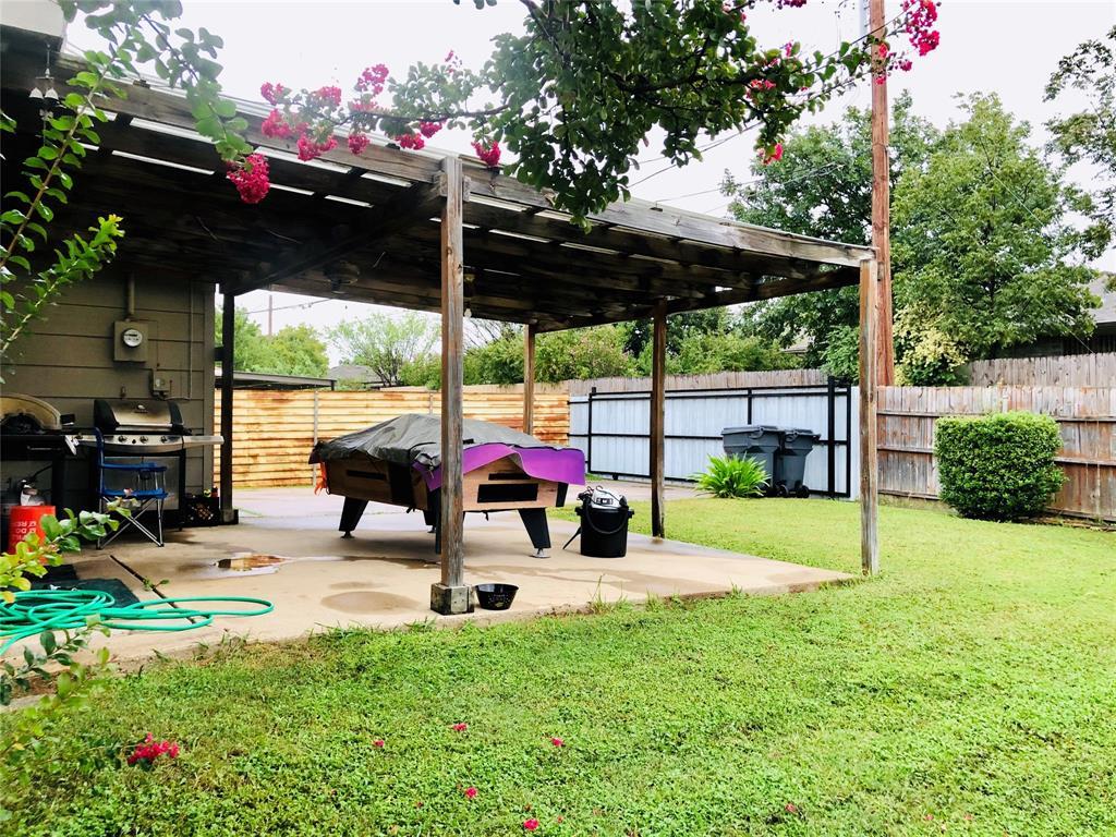 Active | 904 Brae Loch  Drive Dallas, TX 75217 15