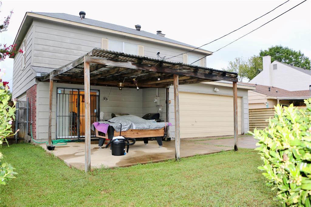Active | 904 Brae Loch  Drive Dallas, TX 75217 19
