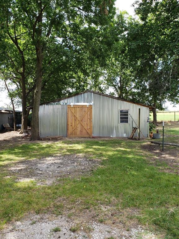 Active | 400 Graham Grove  Road Collinsville, TX 76233 4
