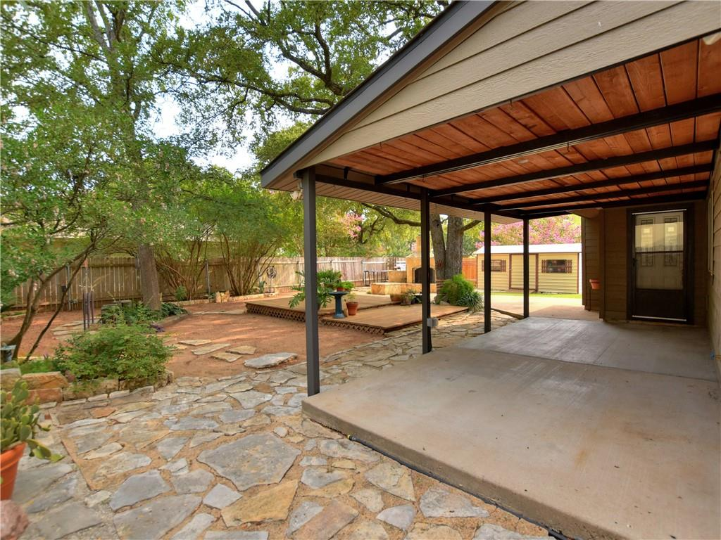 Pending   11600 Show Barn  Cove Austin, TX 78750 26