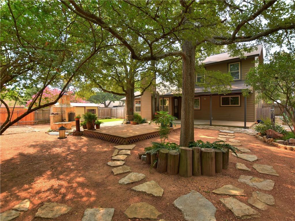 Pending   11600 Show Barn  Cove Austin, TX 78750 28