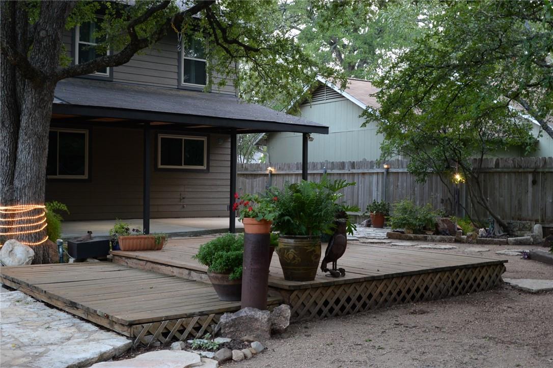 Pending   11600 Show Barn  Cove Austin, TX 78750 31