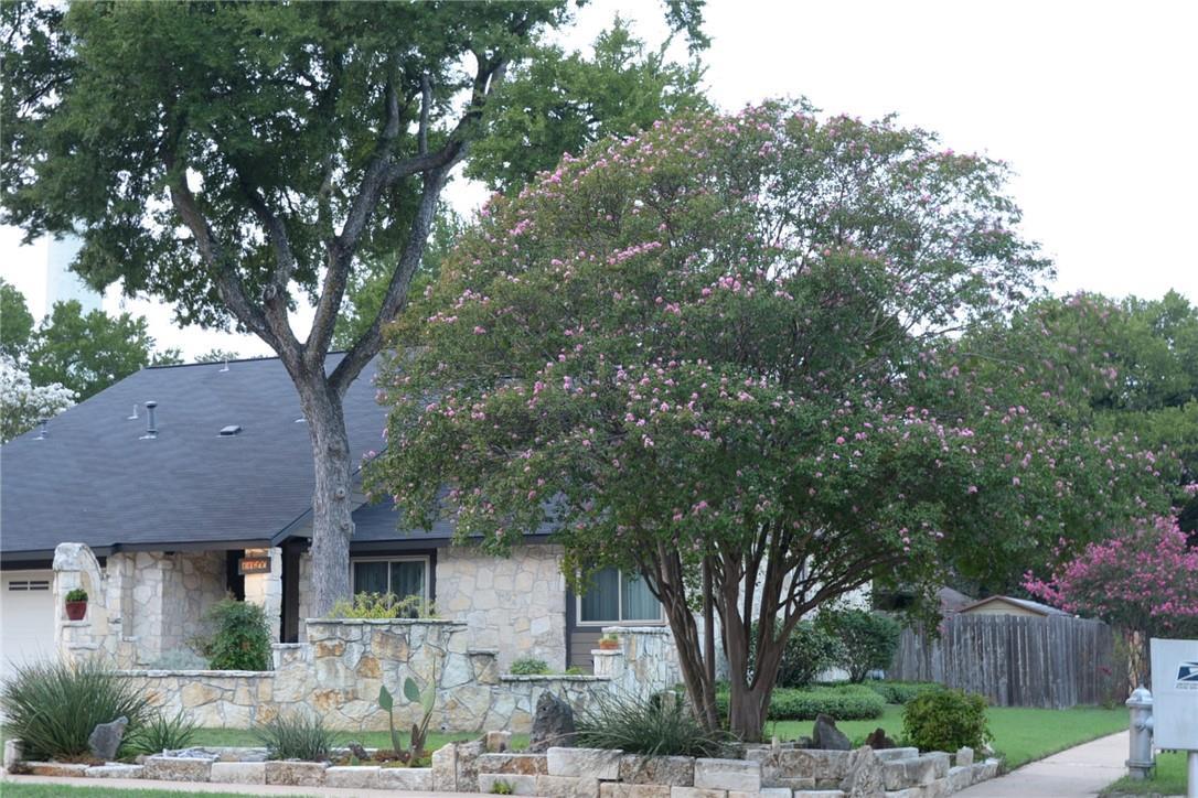 Pending   11600 Show Barn  Cove Austin, TX 78750 32